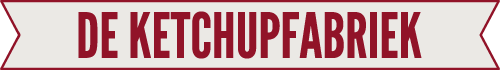 logo de ketchupfabriek