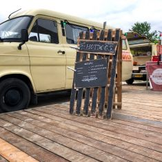 foodtruck-01.jpg